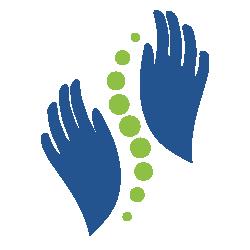 osteconcept - Osteopathie