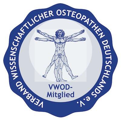 Osteoconcept - Verband wissenschaftlicher Osteopathen