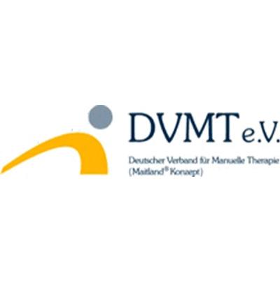 Osteoconcept - DVTM